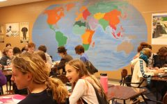 College Board Changes AP World History to AP World History:Modern