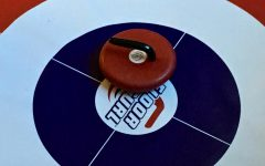 New Club on the Rise: Curling Club
