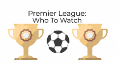 Premier League: Who To Watch Week 2