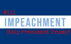 Will Impeachment Help Trump?