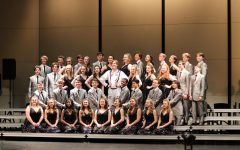 Choirs for a Cause