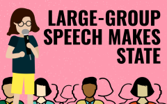 All Seven Large-Group Speech Events Make State