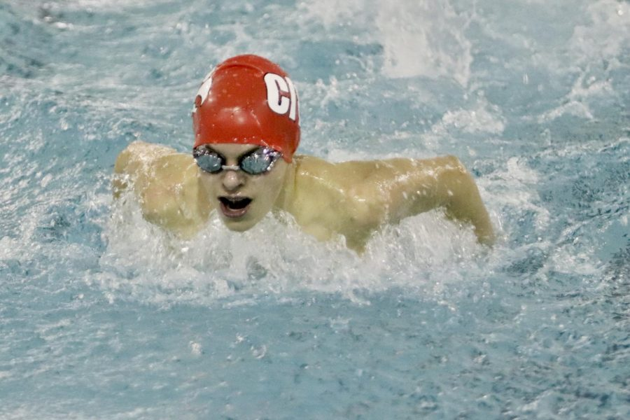 John+Weigel+%2723+swims+the+100+butterfly+at+Linn-Mar%2C+finishing+with+a+season+best+time+of+1%3A02.03.