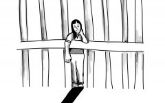 America's Broken Prison System