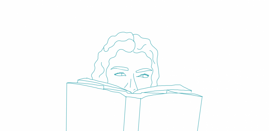 Surprise! You Don't Actually Hate Reading