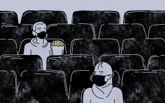 FilmScene's Plans for Reopening During COVID-19
