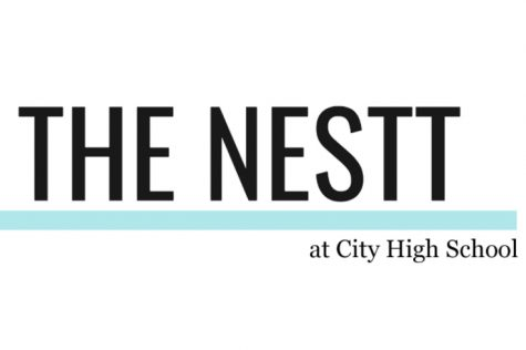 The Navigating Emotions and Stress Through Training program is new at City High this year.