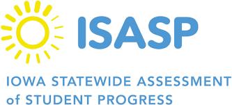 ISASP Testing to Start Next Week