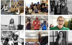 Teacher Appreciation Columns for 2021