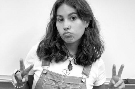 Marina Escandell