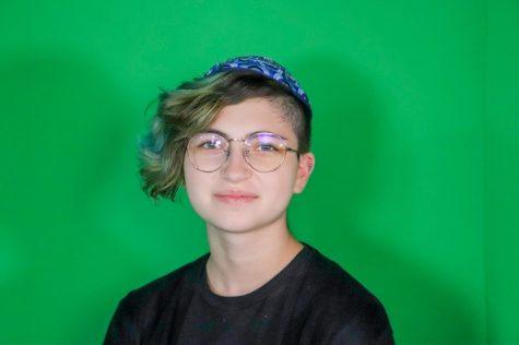 Alexei Miriam-Hawkenburg 22