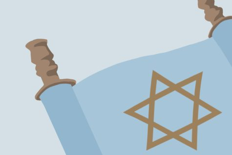 A More Inclusive Calendar: Yom Kippur Now Off of School